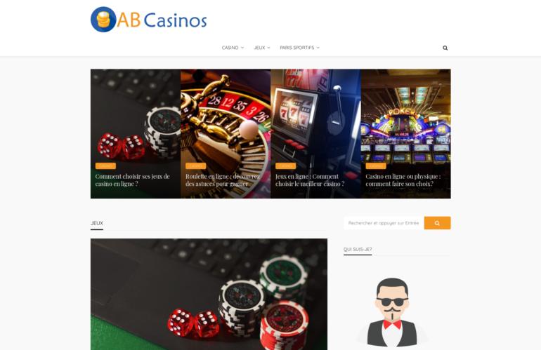 ab-casinos.com