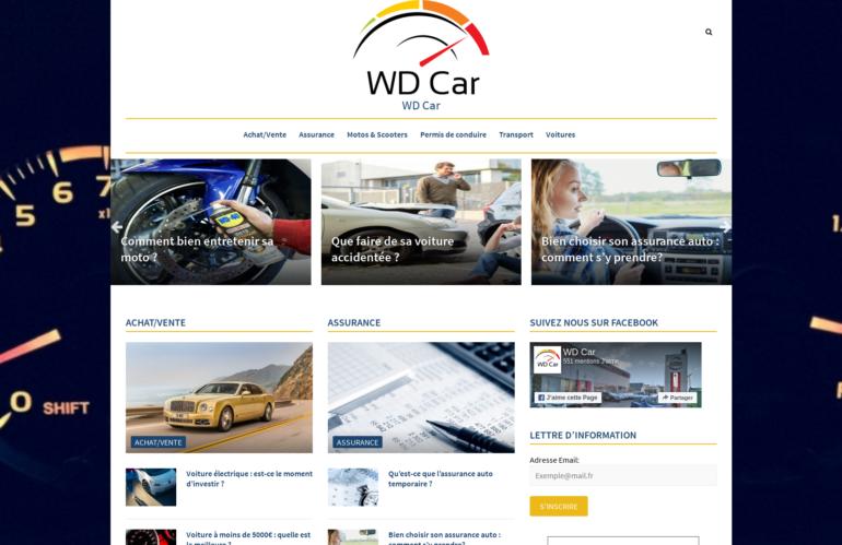 wdcar.org